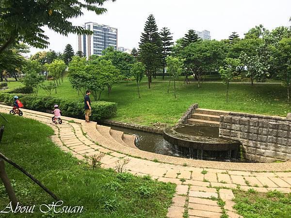 青塘園-14.jpg