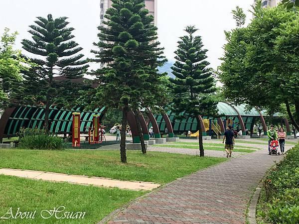 青塘園-20.jpg