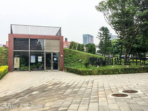 青塘園-22.jpg