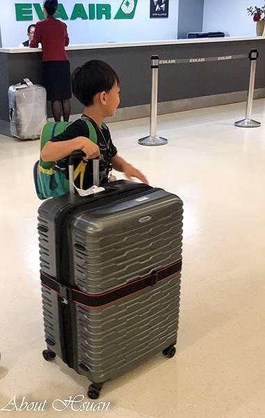 行李箱-8.jpg