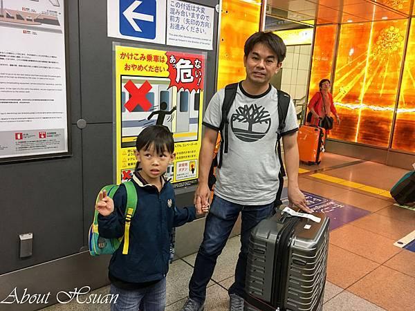 東京之旅-13.jpg