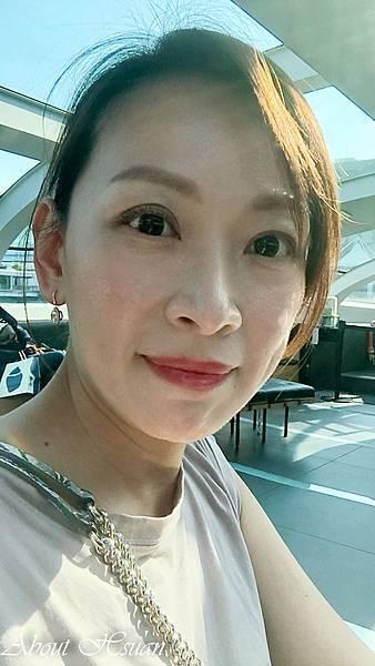 美樂絲白彩-8.jpg