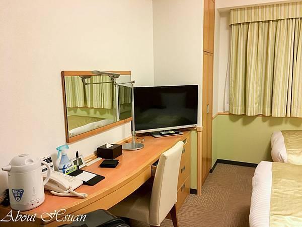 飯店-7.JPG