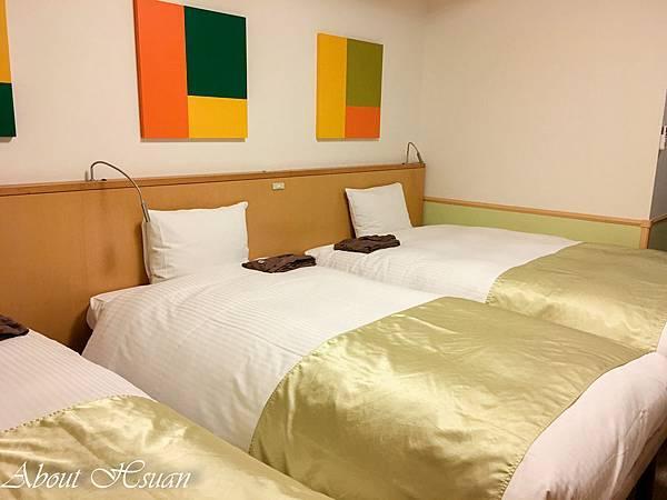 飯店-9.JPG