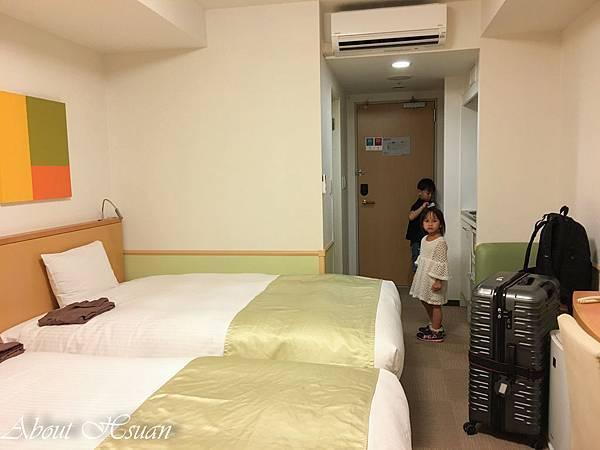 飯店-8.JPG
