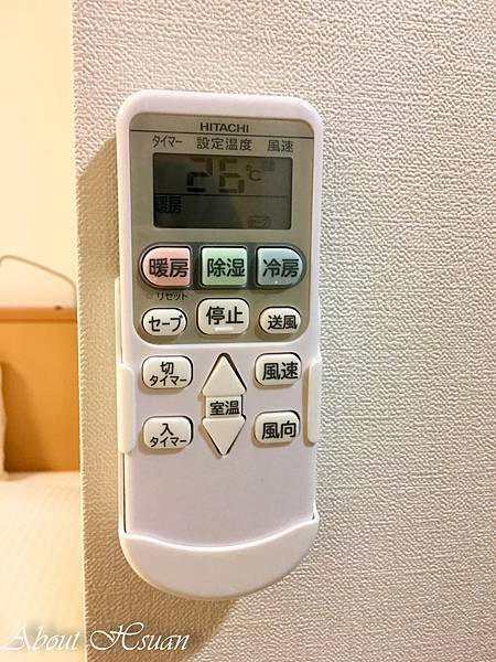 飯店-12.JPG