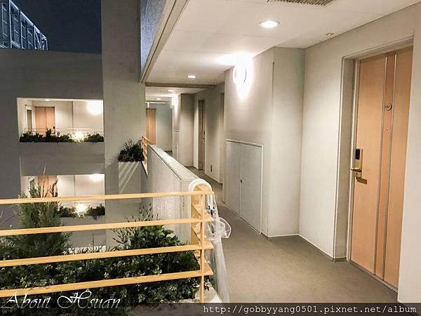 飯店-35.JPG