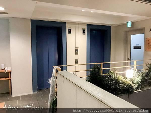 飯店-36.JPG