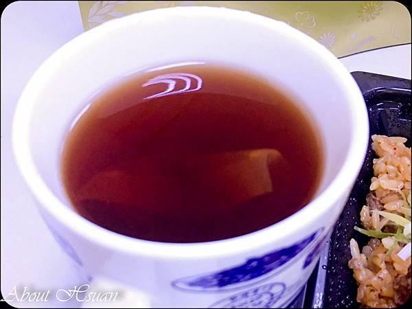 花草茶-3.JPG