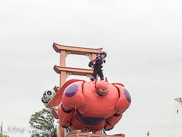 東京迪士尼-12.JPG