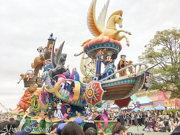 東京迪士尼-10.JPG