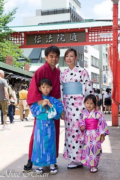 京都著物-4.JPG