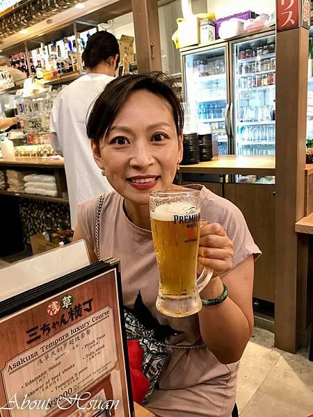 京都著物-30.JPG