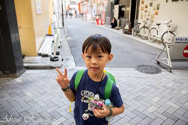 京都著物-37.JPG
