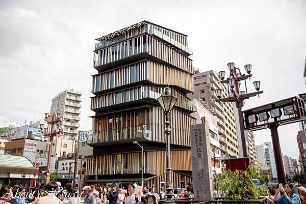 京都著物-45.JPG