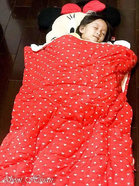 米妮睡袋-16.JPG