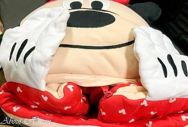 米妮睡袋-14.JPG