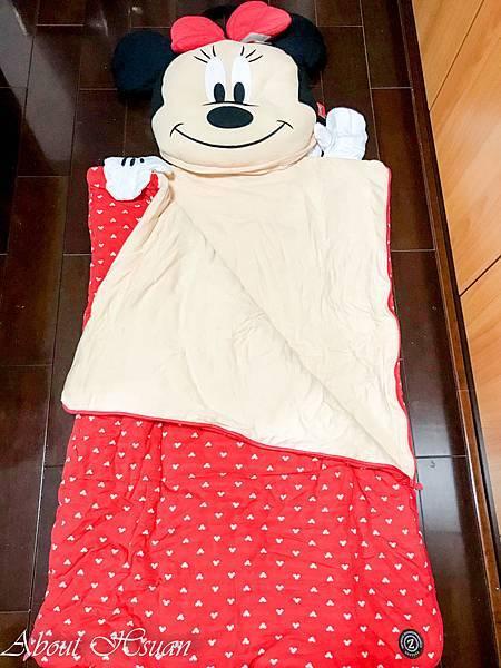 米妮睡袋-15.JPG