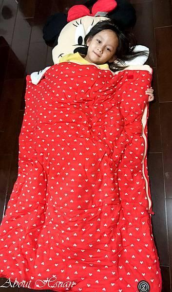 米妮睡袋-17.JPG