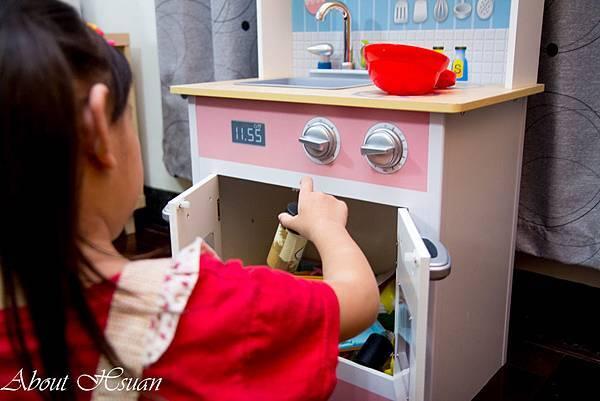 廚房玩具-7.JPG
