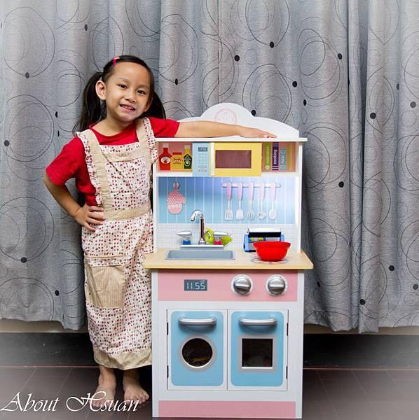 廚房玩具-2.JPG