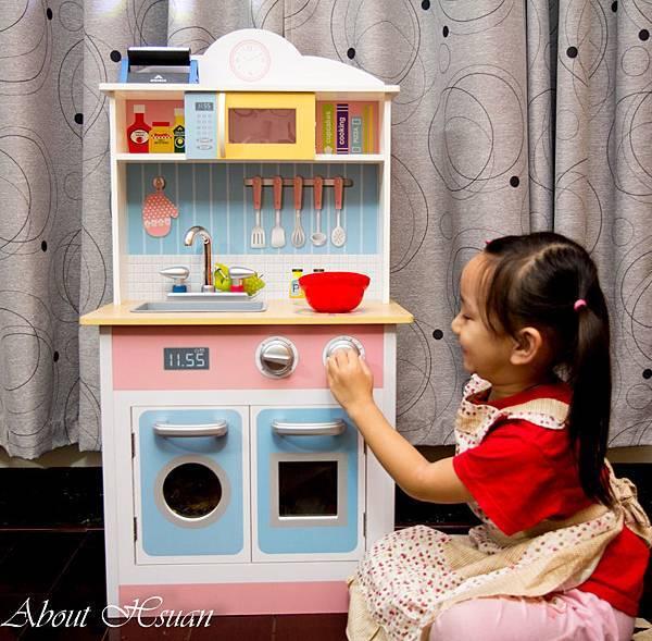 廚房玩具-6.JPG