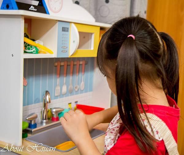 廚房玩具-10.JPG
