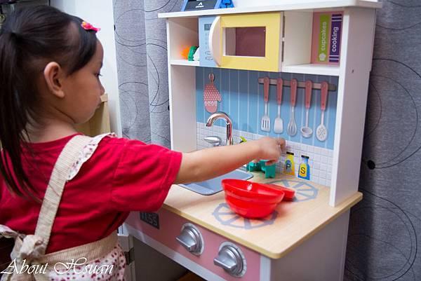 廚房玩具-8.JPG