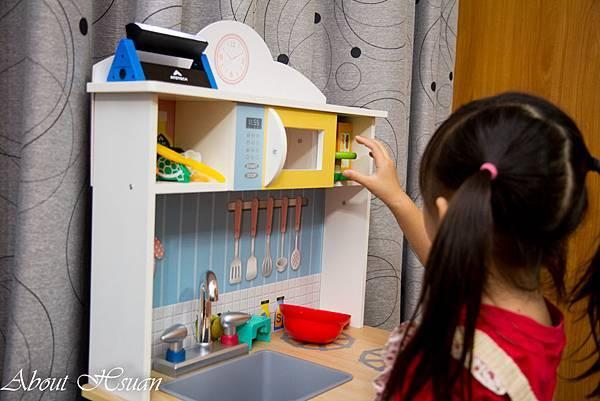 廚房玩具-9.JPG
