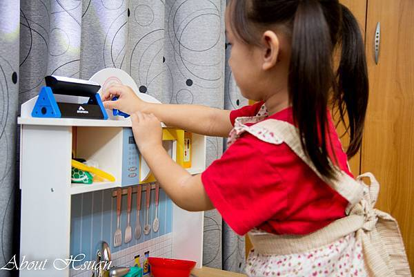 廚房玩具-14.JPG