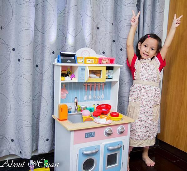 廚房玩具-15.JPG