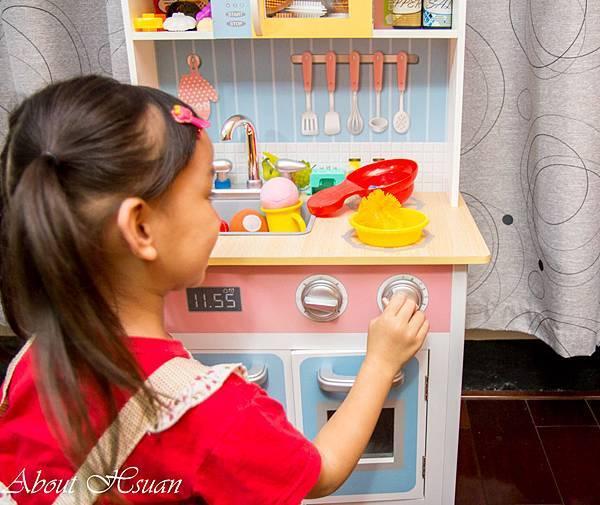 廚房玩具-17.JPG
