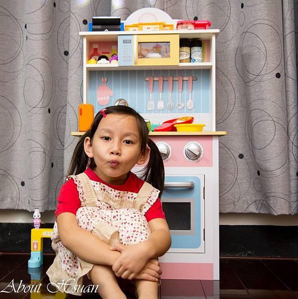 廚房玩具-20.JPG