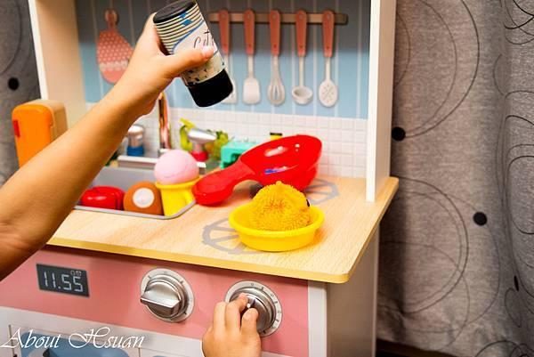 廚房玩具-18.JPG