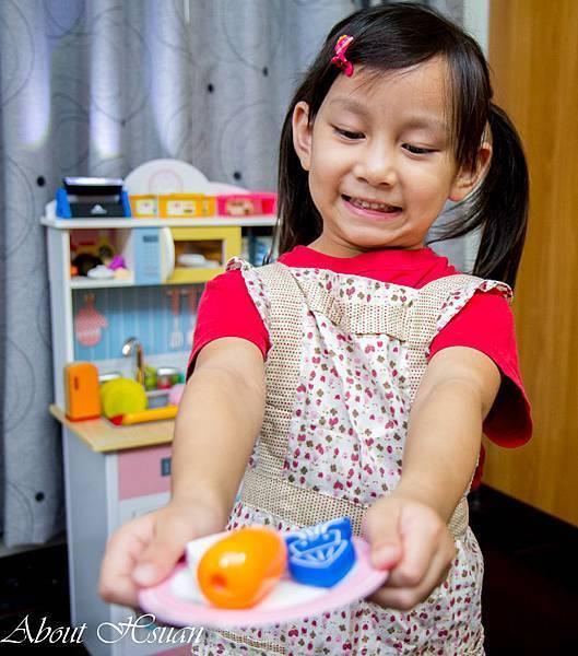 廚房玩具-23.JPG