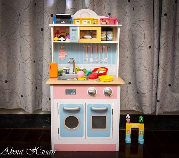 廚房玩具-22.JPG
