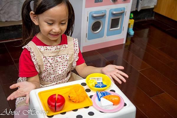 廚房玩具-29.JPG