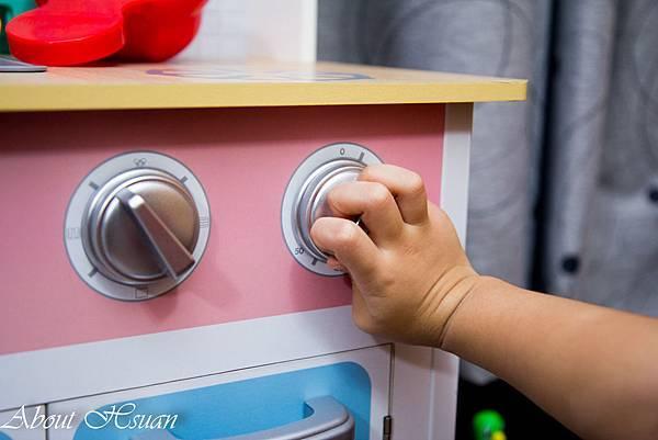 廚房玩具-25.JPG