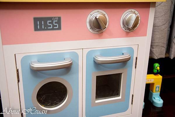 廚房玩具-24.JPG