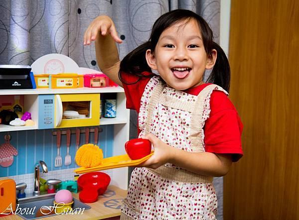 廚房玩具-27.JPG