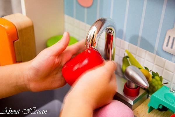 廚房玩具-26.JPG