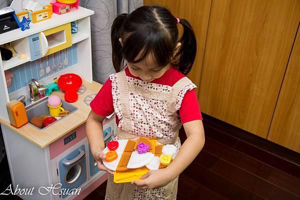 廚房玩具-32.JPG