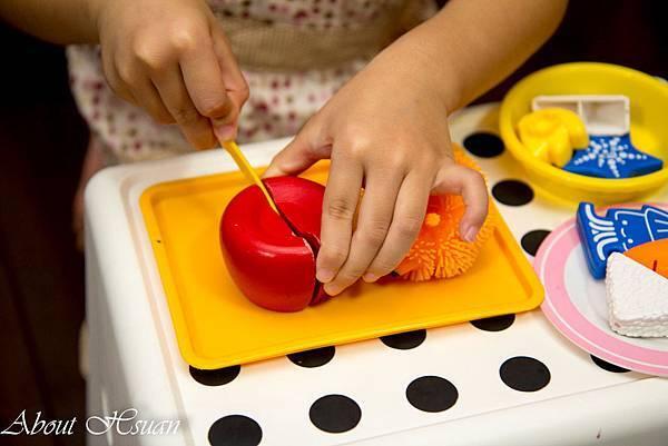 廚房玩具-30.JPG