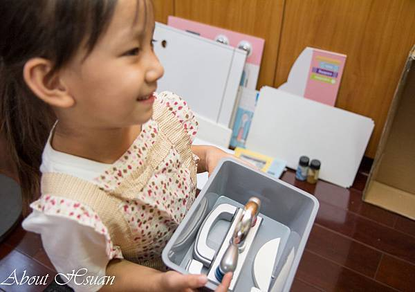 廚房玩具-3.JPG