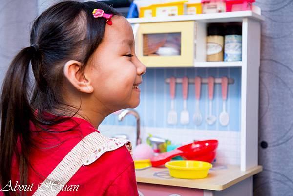 廚房玩具.JPG