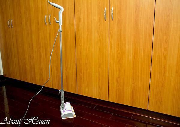 蒸氣清潔-36.JPG