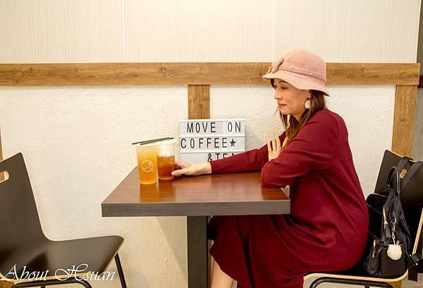 木昂咖啡-7.JPG