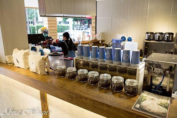 木昂咖啡-15.JPG