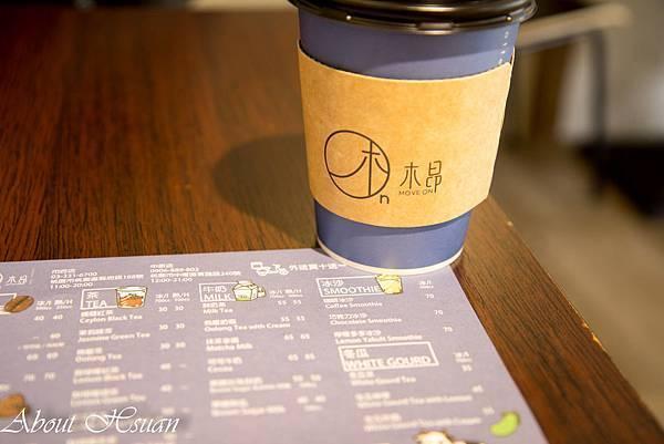 木昂咖啡-21.JPG