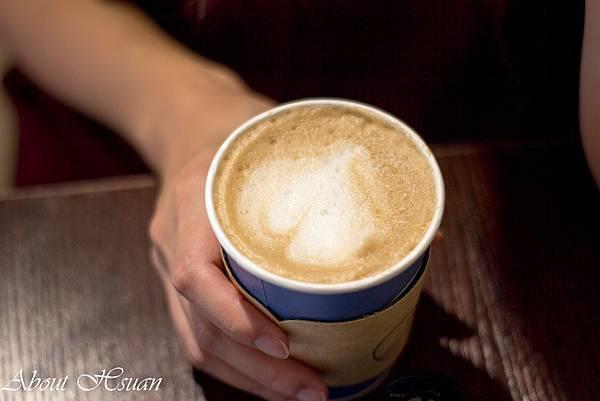 木昂咖啡-24.JPG